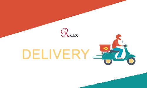 Rox Delivery