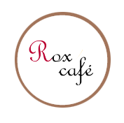 The Rox Cafe Logo